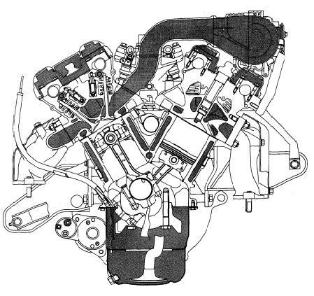 usajobs support desk phone number atomic 4 engine diagram atomic free engine image for
