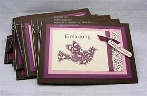 Einladung Selber Gestalten : einladungskarten zur konfirmation einladung zum paradies ~ Markanthonyermac.com Haus und Dekorationen