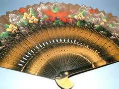church fans for sale fans for sale fans and church on pinterest