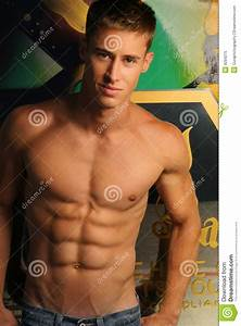 Low Testosterone In Young Men Don U0026 39 T Underestimate This Red Flag Bodybuilding Program