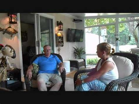 Sunroom Reviews by Four Seasons Sunrooms Customer Review Sunrooms