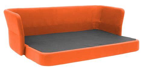canapé orange photos canapé orange