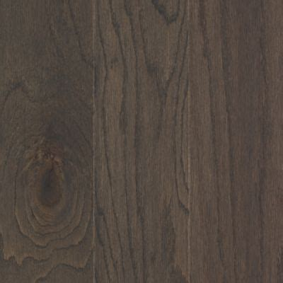 timber ridge flooring 222 best images about the mohawk group on pinterest carpets mohawk carpet and mohawk flooring