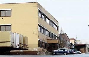 Häcker Küchen Rödinghausen : h cker k chen kauft nachbarn klostermann neue westf lische wirtschaft ~ Buech-reservation.com Haus und Dekorationen