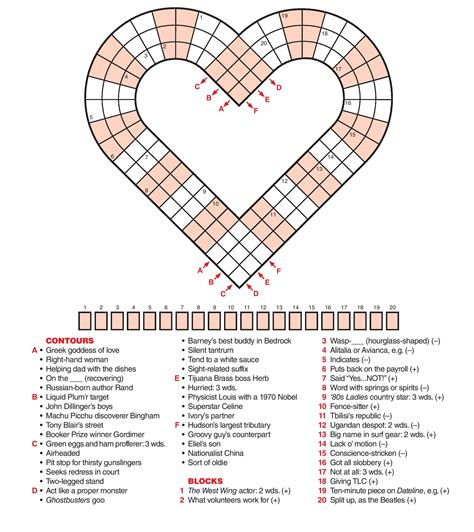 february  valentines day games world  puzzles
