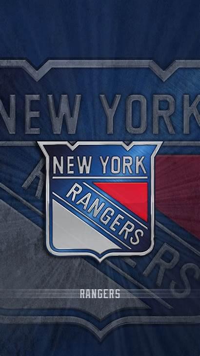 Rangers Wallpapers Phone