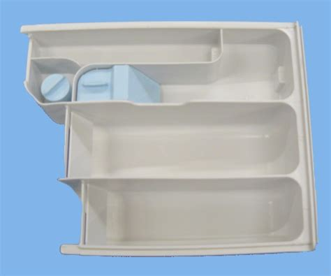 lave linge dosage automatique lessive maison design lcmhouse