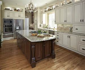 home depot kitchen remodel living room traditional with arch beams built in cabinets 2030