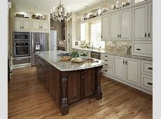 wet bar cabinets with sink Home Bar Traditional with bar