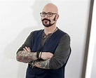 Jackson Galaxy returns to Portland: On his new book, and ...