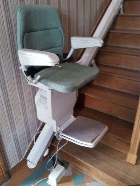 stannah monte escalier prix monte escalier stannah prix 28 images impressionnant monte escalier stannah luxe design 224