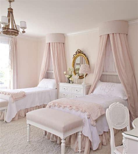 d oration romantique chambre impressionnant decoration chambre adulte romantique 8