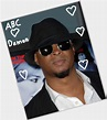 Dwayne Wayans | Official Site for Man Crush Monday #MCM ...
