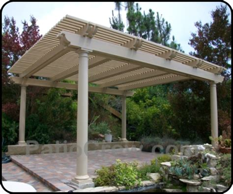 backyard patio cover cost outdoor furniture design and ideas