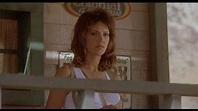Kimberly Ross | Cinemorgue Wiki | FANDOM powered by Wikia