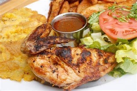 Mets Cuisiné 17 Best Images About Haitian Comfort Food Mets Antillais
