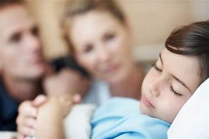 5 Ways to Prepare Your Child for Surgery