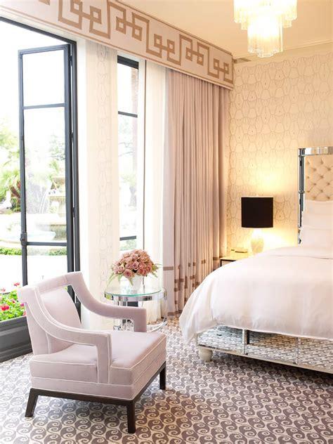 Bedroom Window Valances by 20 Window Valances And Cornices Ideas 22370