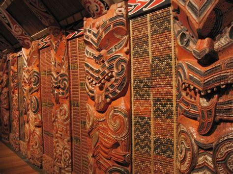 Tribal Tattoo Artist Auckland