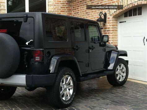 wrangler jeep 4 door black black 4 door jeep wrangler rubicon for floors doors