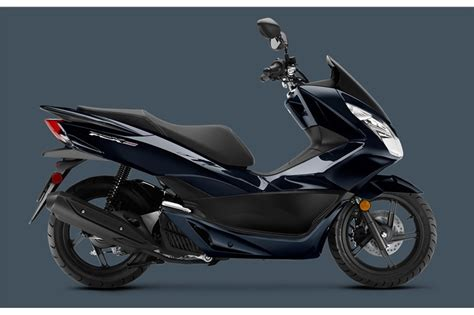 Pcx 2018 White by 2018 Honda Pcx 150 For Sale At Cyclepartsnation Honda