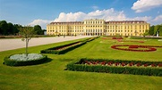 The Best Hotels Closest to Schoenbrunn Palace - 2021 ...