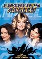 Charlie's Angels (TV Series 1976–1981) - IMDb