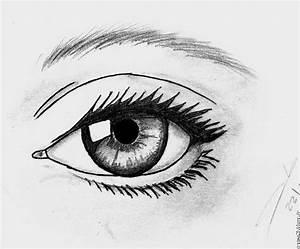 Dessin Facile Yeux : graphisme dessin le blog multim dia 100 facile et gratuit ~ Melissatoandfro.com Idées de Décoration