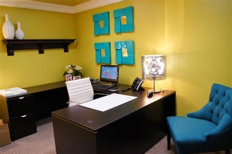 best wall color for small home office home interior and