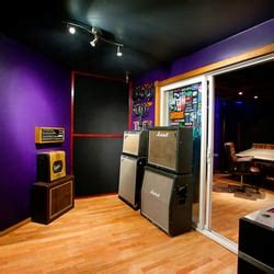 We have studio in akure, idanre, ore and delta state. Best Music Producers Near Me - June 2021: Find Nearby Music Producers Reviews - Yelp