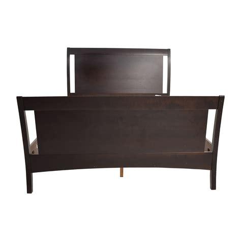 ashley furniture platform beds captivating ashley