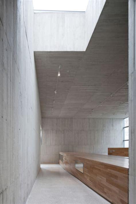 Best 25+ Concrete Wall Texture Ideas On Pinterest