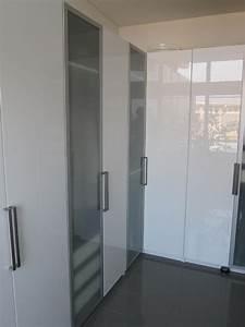Pax Ikea Türen : ikea pax schrank mit spiegelt ren ~ Yasmunasinghe.com Haus und Dekorationen