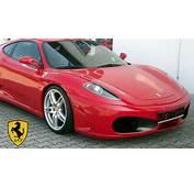 Ferrari Sports Cars Wallpaper 11 Free