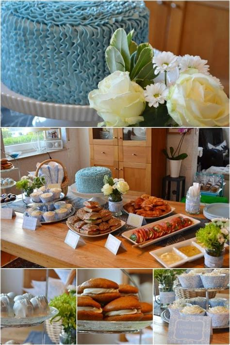 baby shower food ideas for a boy elegant boy baby shower spaceships and laser beams