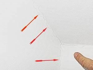 Risse Zwischen Wand Und Decke Reparieren : risse in wand gef hrlich kosten sanierung gutachter hauskauf ~ A.2002-acura-tl-radio.info Haus und Dekorationen