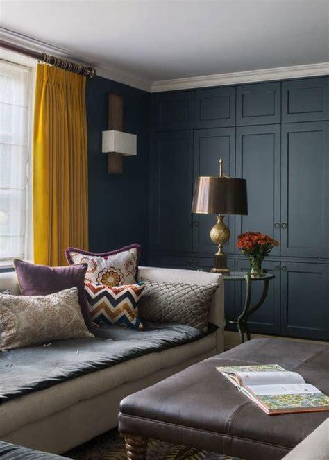 grey living room design ideas furniture  accessories