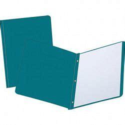 comparaison de prix pour staples couvertures de rapports duo tang en papier sarcelle paq