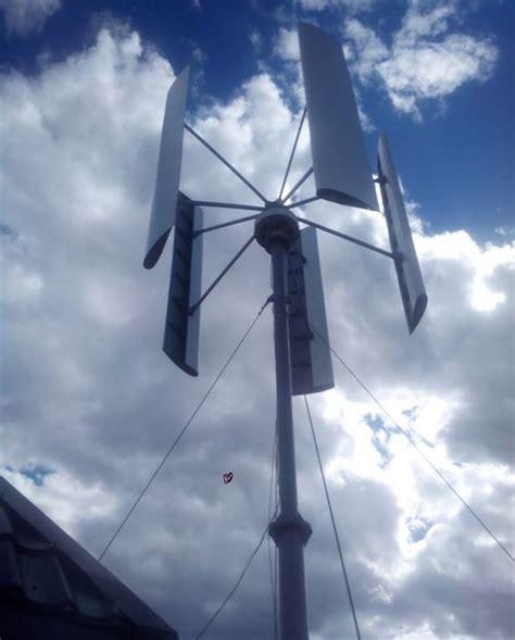 Ветряки ветрогенераторы и ветроэлектростанции
