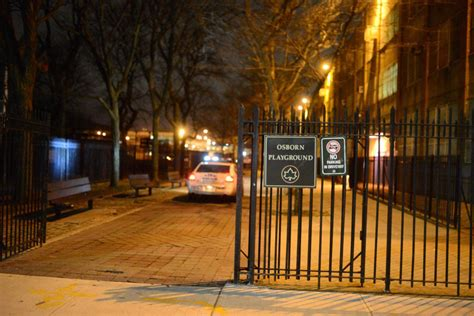 Teens Charged With Raping 18 Year Old Woman On Brooklyn
