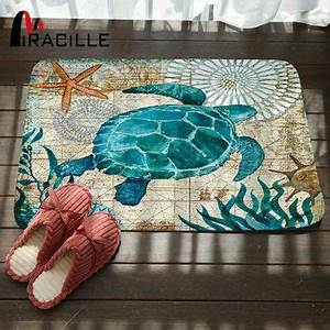 shop horse room decor on wanelo With what kind of paint to use on kitchen cabinets for sea turtle stickers
