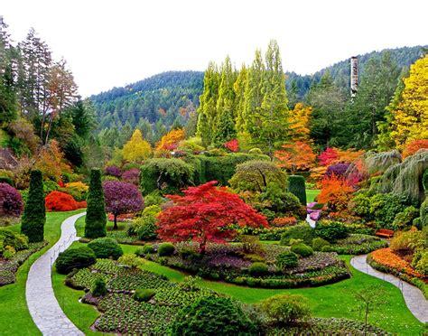 the botanical gardens botanical garden markus ansara