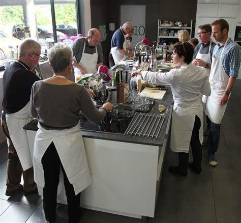 cour de cuisine rennes au centre culinaire contemporain de rennes on ne badine pas avec la cuisine unidivers