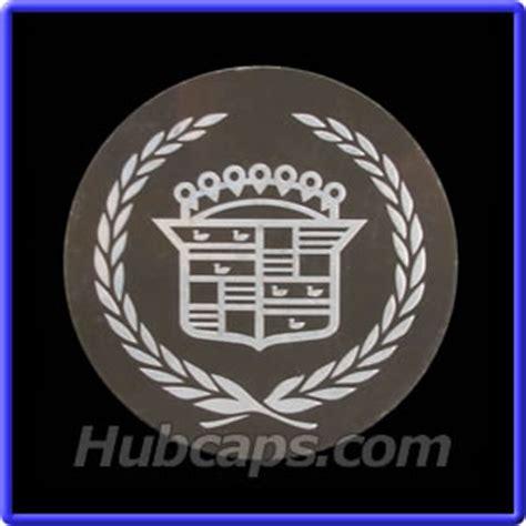 cadillac catera hub caps center caps wheel caps