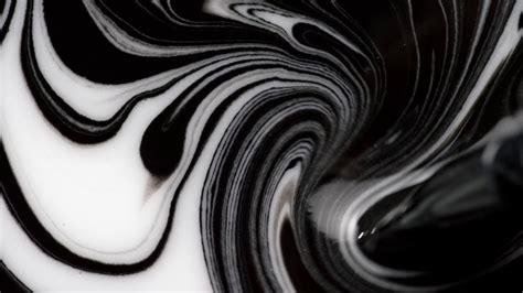 le soin noir  blanc mask youtube