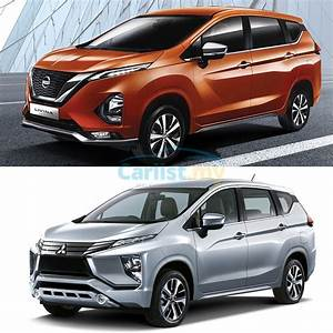 Nissan Indonesia Debuts All