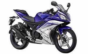 Top 7 Upcoming 150-300cc Bikes of 2016 - NDTV CarAndBike
