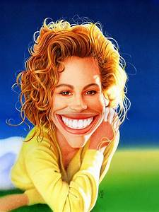 Beautiful, We and Caricatures on Pinterest