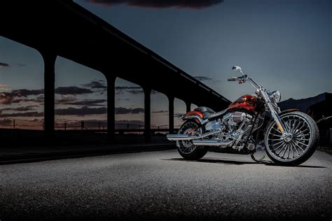 Harley Davidson Wallpapers Hd