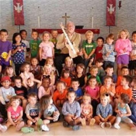 best preschools in long beach ca st luke s christian preschool preschools 5633 e 901